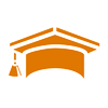 Grad Hat Thumbnail