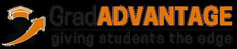 GradAdvantage